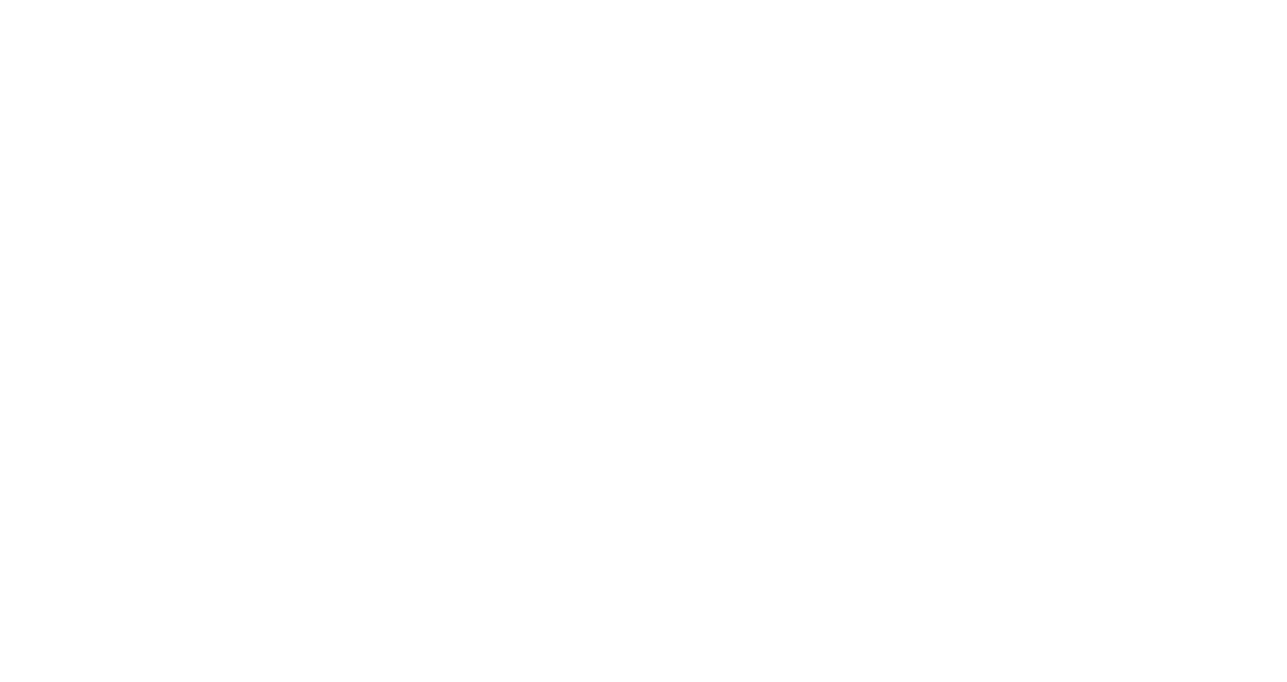 Smart Design & Illustration AB